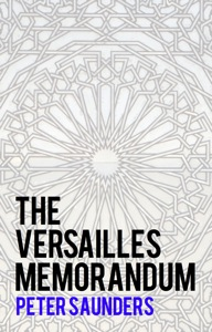 The Versailles Memorandum cover.jpg