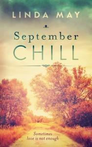 September Chill cover