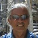 Gerry Dubbin